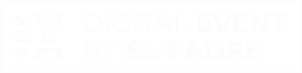 Digital Events by EL PADRE
